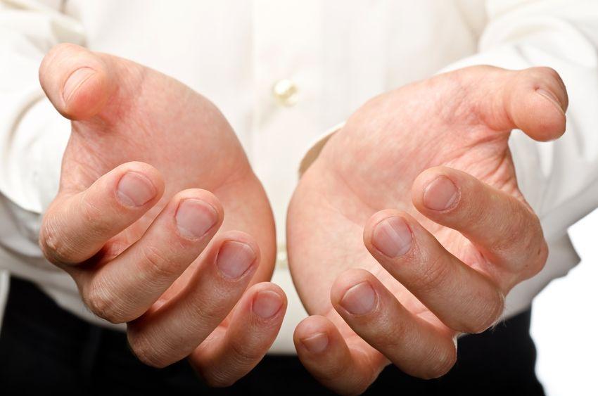 Schone Manner Fingernagel - Nageldesign Bilder