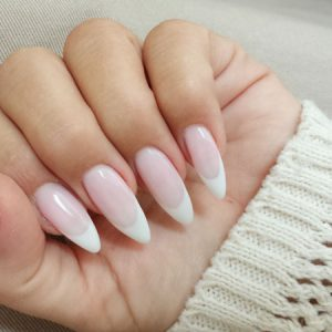 French Nails Sf4nails