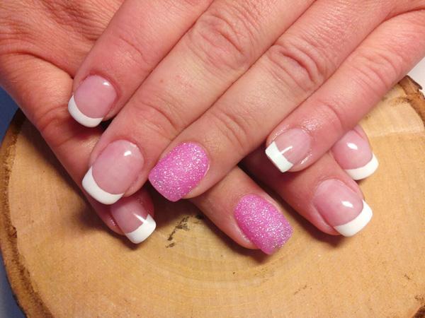 Pink Glammer