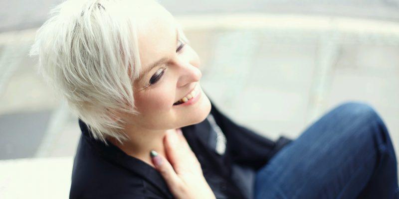 Sabine Flockenhaus